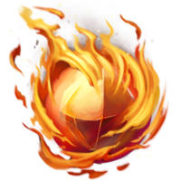 5th-element-fire-1-.png