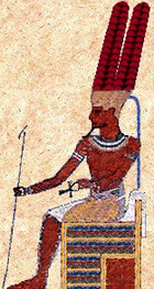 Amun Gott.png