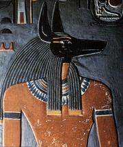 Anubis Gott.png