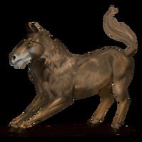 Werwolf Gut