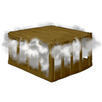 Wolkenfetzen.png