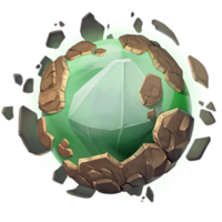 5th-element-earth-1-.png