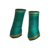 Poseidon-Bandagen