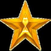 Stern von Nyx.png
