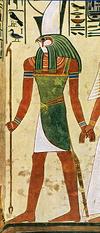 Horus Gott.png