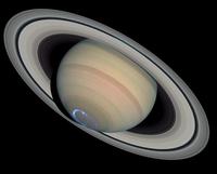 Saturn Planet Sonnensystem.png