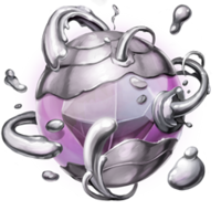 5th-element-metal-1-.png