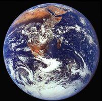 Erde Planet Sonnensystem.jpg