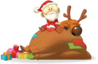 Weihnachten Howrse.png