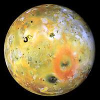 Io Mond Sonnensystem.jpg