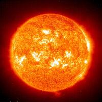 Sonne Sonnensystem.jpg