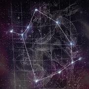 Schlangenträger Sternzeichen.jpg