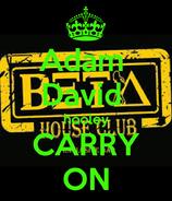 Adam-david-hooley-carry-on-14