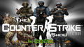 The Counter-Strike Show