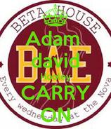 Adam-david-hooley bate house