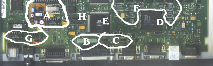 Circuit-board-HP-motherboard-C2729-26501-rev-C-section-1.png
