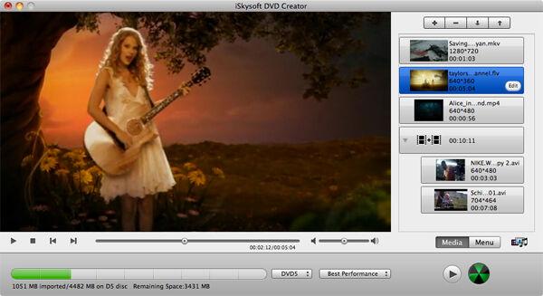Add-video-on-mac.jpg