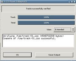 X-CD-Roast-verify-tracks-window-2.jpg