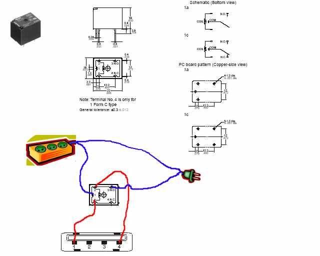 Power-usb-switch.jpg