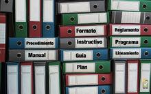 Tipos-de-documentos-del-sgsst.jpg