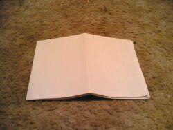 BookI-2-2.jpg