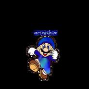 Speedrunner Mario 20200503160131