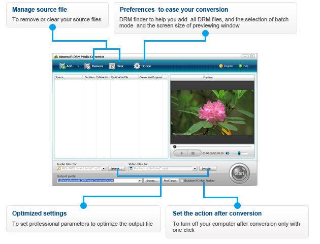 Media-converter.jpg