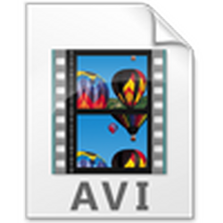 How to Convert AVI to MKV on Mac OS X(Lion included)