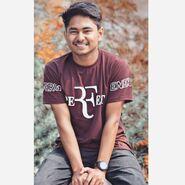 Mk Sabbir Rahman