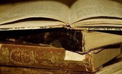 BindBooks.jpg