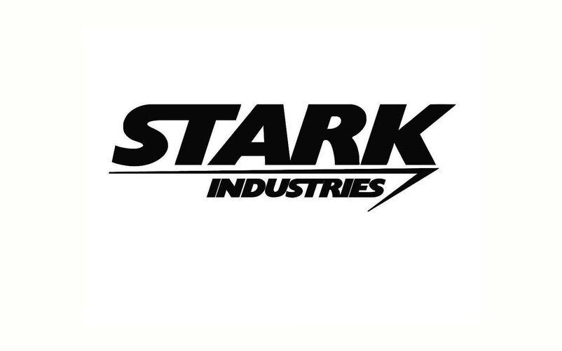 Stark-Industries-Logo-Wallpaper-2.jpg
