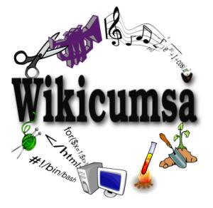 Wikihowto-logo-2.2-Romanian-medium.png