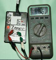 Photo-zener diode tester-with 6V zener diode.jpg