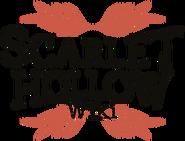 ScarletHollowwiki