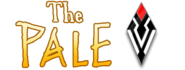 ThePalewiki