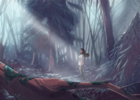 Malaya in the Forest.png