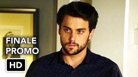 """How to Get Away with Murder 3x14 """"He Made A Terrible Mistake"""" 3x15 """"Wes"""" Promo (HD) Season Finale"""