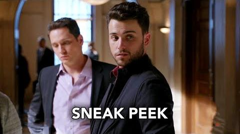 """How to Get Away with Murder 2x11 Sneak Peek 2 """"She Hates Us"""" (HD)"""
