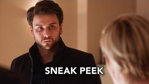 "How to Get Away with Murder 3x14 Sneak Peek ""He Made A Terrible Mistake"" (HD) Season Finale"