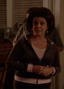 Mrs Delfino