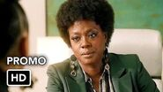 """How to Get Away with Murder 6x12 Promo """"Let's Hurt Him"""" (HD) Season 6 Episode 12 Promo"""