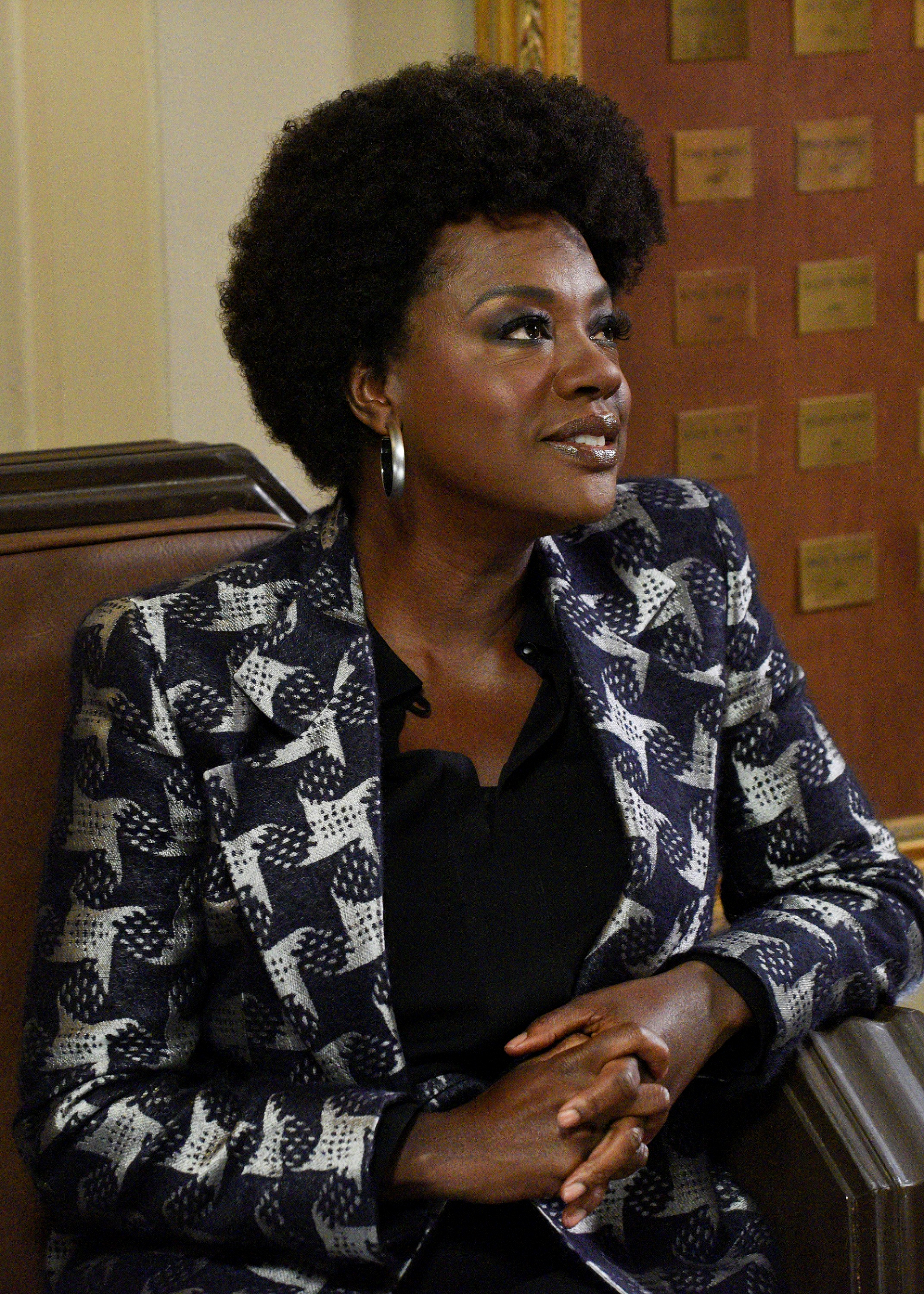 Annalise Keating How To Get Away With Murder Wiki Fandom