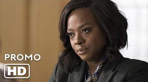 """How to Get Away with Murder 5x05 Promo """"It Was the Worst Day of My Life"""" (HD)-0"""