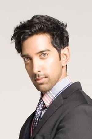 Arshad Aslam