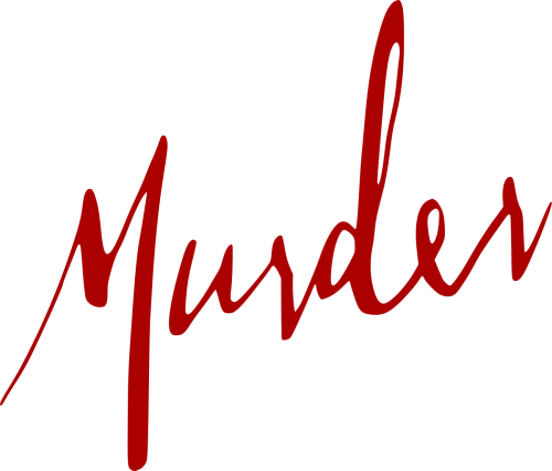 How to Get Away with Murder Wiki