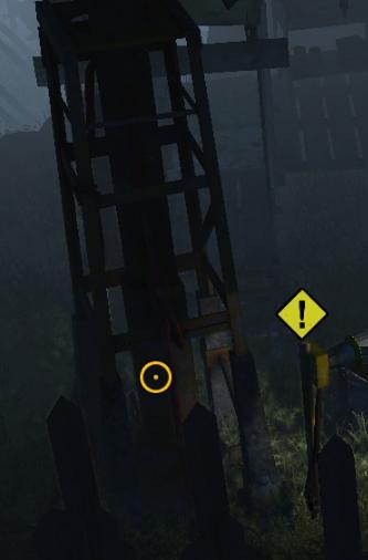 Pylon   How To Survive 2 Wikia   Fandom