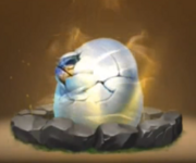 Egg Biter Egg.png
