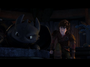 HiccupandToothless(235)