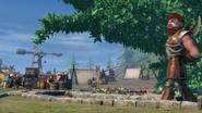 KingOfDragonsPt1-BerserkerIsland3
