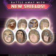 SOD-Shields Ad